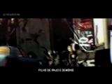 Rap do Devil May Cry ¦ Tauz RapGame 22.mp4