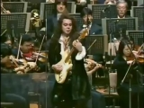 Yngwie Malmsteen - Far Beyond The Sun Concerto Suite