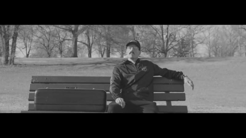 Grime_Lords_-_Violent_Violins_ft._Born_Unique_(Prod._by_Pete_Twist)_Official_Video