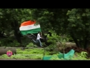 Ye Hindustan Hamara Hai Patriotic song 26 january 2018
