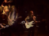 Rick Derringer feat. Ted Nugent - Live at the Ritz, NY 1982