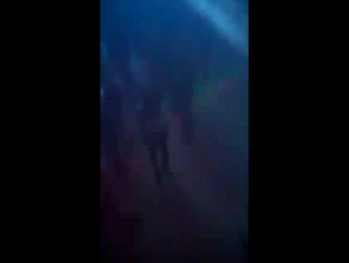 Альона Рубан - Live