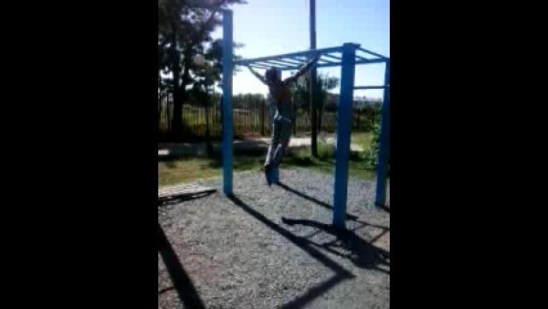 Video-2016-09-12-11-20-31