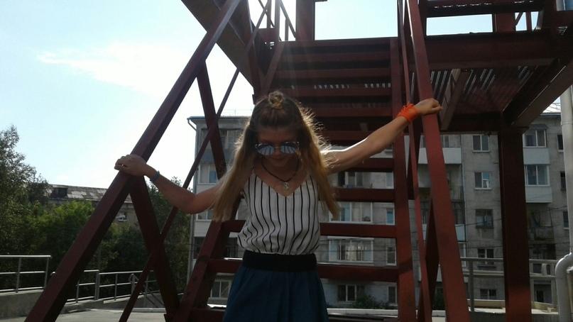 Арина Филюшина |
