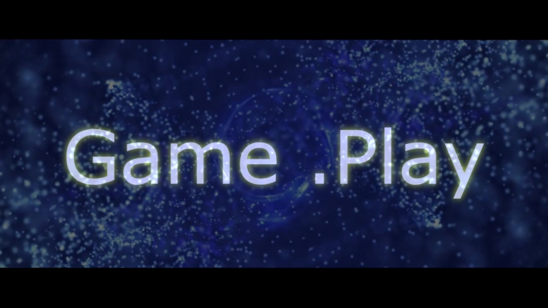 Test Intro •Game .Play•