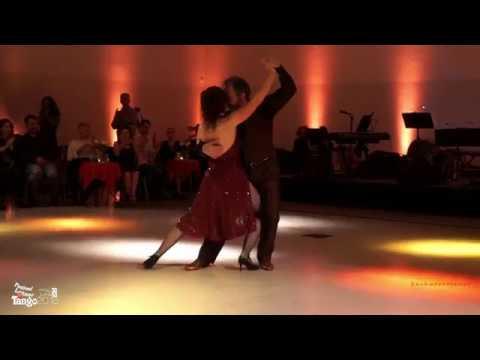 15.Festival LuganoTango - Gustavo Naveira y Giselle Anne 4