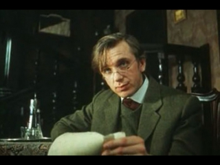 Х/ф Собака Баскервилей. Приключения Шерлока Холмса и доктора Ватсона (hd качество).