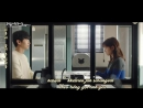 [Vietsub Kara] Because Youre Here - Jung So Min - (Because This Is My First Life OST) - FMV