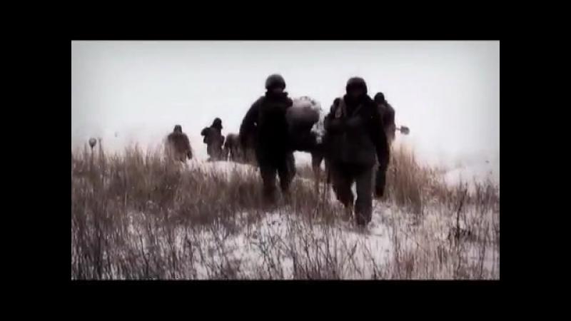 КСОВД Казачий Союз Область Войска Донского Сергей Ялтан