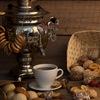 Чайный Советник Новосибирск