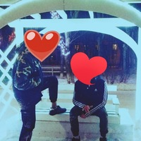 id378517019 avatar