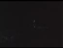 Государственная граница. Фильм 8. На дальнем пограничье. 2 серия (1988)