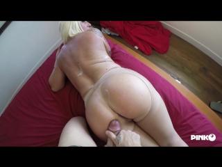 Christie dom - christie, the villa of vices [all sex,big tits,blowjob,milf,new porn 2017]