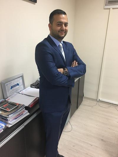 Fatih Yigit