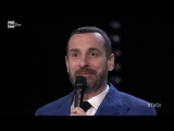 The Voice of Italy - Battle del 03/05/2018