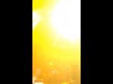 Jah Khalib - Порвано платье