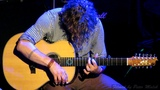 John Butler - Ocean (Live At The Troubadour - June 15, 2018)