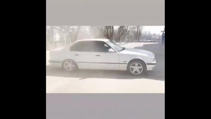 Akjol_mahmudov_officialBgJeUKTFC31.mp4