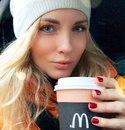 Natalia Trifanova фото #18