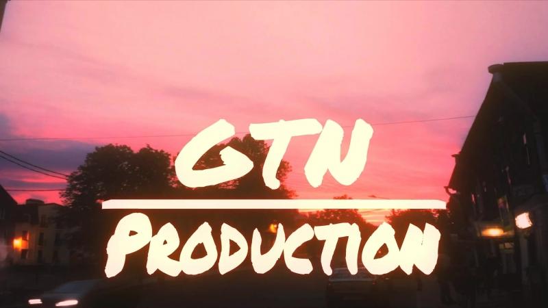 GTN production intro