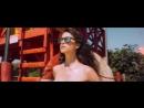 2 Vivo feat. Orel - My Love (Inward Universe Remix)