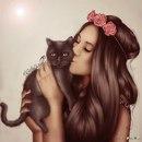 Александра Евграфова фото #45