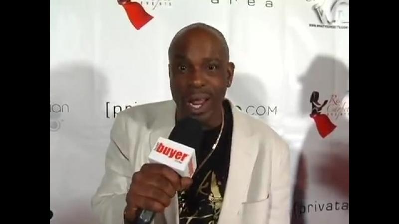 Mopreme Shakur - Video Drop Talent Buyer