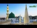 Умар_ибн_Аль-Хаттаб_жалуется_Пророку_на_Абу-Бакра....mp4