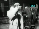 Eric B Rakim - Juice (Know the Ledge)