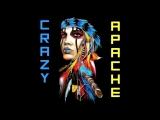 Crazy Apache
