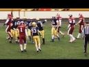 SPNL - Bruins #54 highlights