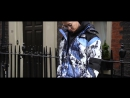 SUPREME x The North Face Part 2 - WEEK 15 - FW17 drop