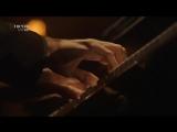 Lucas Debargue at La Grange de Meslay_ Scarlatti, Mozart, Ravel, Liszt - Mezzo L