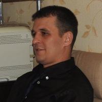 Анкета Николай Милый