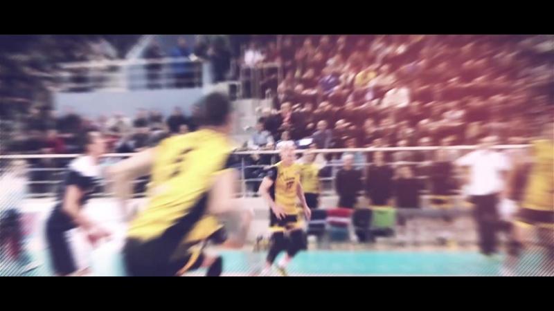 VK_SH_nov_60s_final