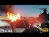 PUBG Mobile - PlayerUnknowns Battlegrounds Mobile (Trailer)