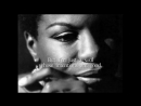 Nina Simone - Don-t Let Me Be Misunderstood