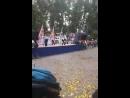 Машенька Малышева Live