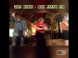 Headhunterz &amp KSHMR - Dharma Just Dance