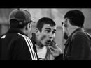 CHECHEN WOLVES Почему все боятся Чеченцев