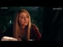 Skam_Italia 1 сезон 3 серия. Часть 6 В списке Рус. субтитры
