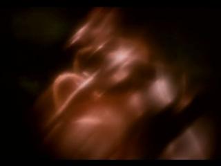 002. Enigma - Principles Of Lust.