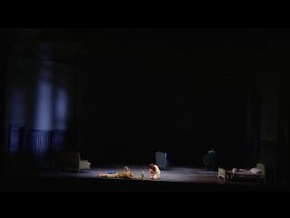 Giovanna dArco (La Scala, 2015) Pt1