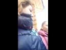 Анастасия Осипова - Live