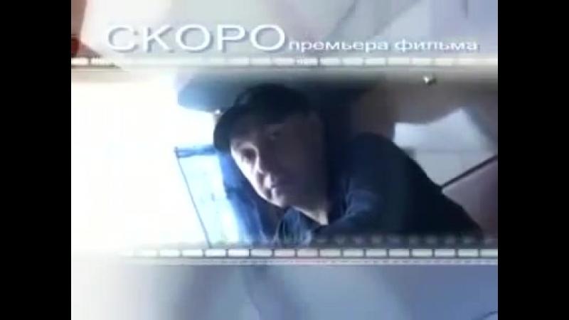 Сергей Кузнецов Разину, голос истинный Сереги Кузнецова.