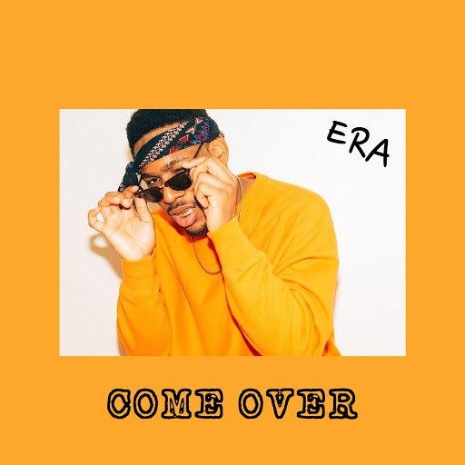 Era альбом Come Over