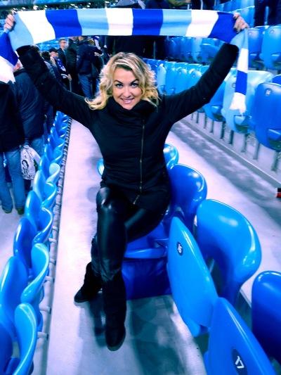 Дашуня Tkacheva