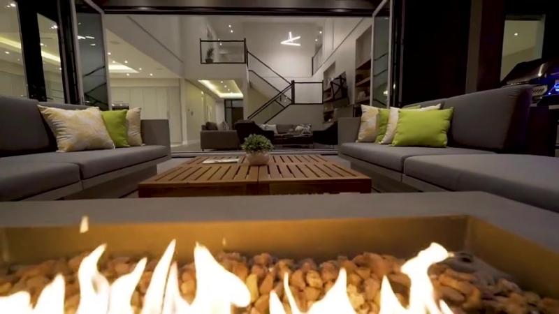 Роскошная резиденция. $4.500.000. Элгин, Шотландия