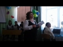 Рус әдәбияты кичэсе Литературия. Учитель русского языка Саляхова Х.Х.