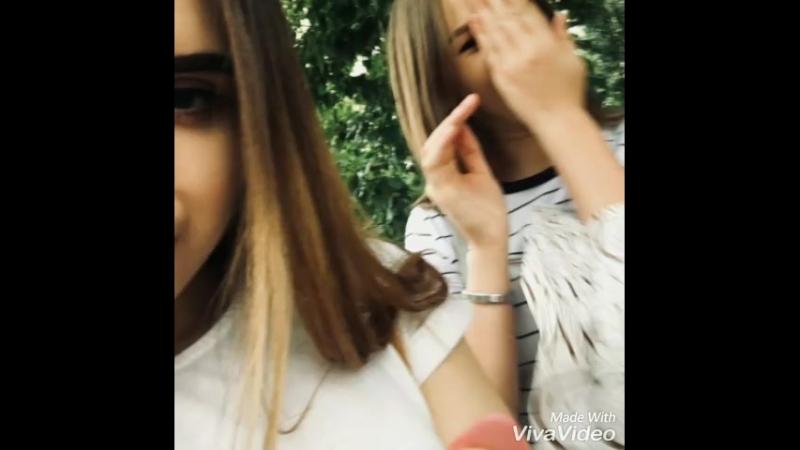 XiaoYing_Video_1532896028384.mp4